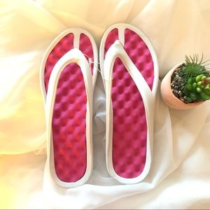 💕NEW Flip Flops !!!